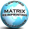 Matrix-Practitioner-Logo-100px